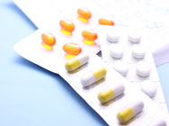 更年期症状~気になるホルモン補充療法についてQ&A
