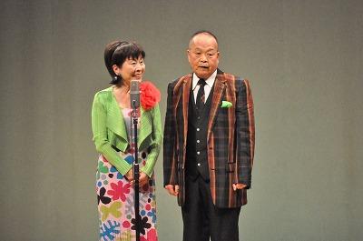 松鶴家千代若・千代菊の画像 p1_8