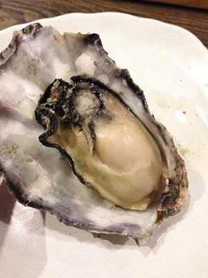 牡蠣好きは要チェック!忘年会は「カンカン焼き」で!