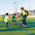 【学ぶ】東京ヴェルディサッカー幼児園の説明会開催!