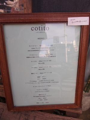 cotito