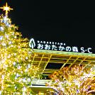kashiwa_nagareyama_eye