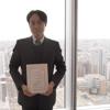 【助かりました大賞】 「あべのハルカス グランドオープン」入賞おめでとうございます