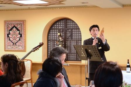 mutekiro-kumagai2