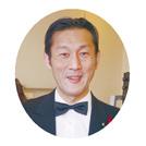 【多摩人(たまびと)に聞く】株式会社一歩堂 代表取締役 川井一平さん