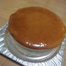 ホールチーズケーキが540円!「フランス菓子 エフエル」
