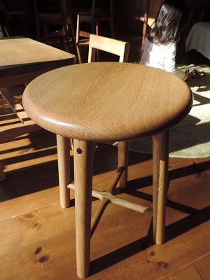 木のぬくもりを身近に…オーダー家具の店 DEMIOURGIA