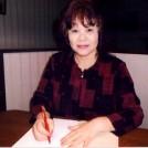 リビング文化教室~信頼できる教室で春からスタート~「生活に役立つペン習字 高久書道」