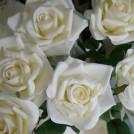 大切な日に、六甲「アラメゾンドパリ」の花を贈りませんか?