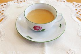 紅茶のお店 プルミフィーユ