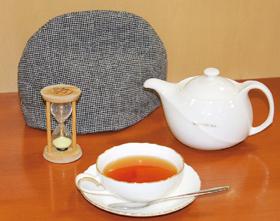 キャピタルコーヒー立川髙島屋店