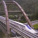 超電導リニア 中央新幹線 事業説明会にいってきました