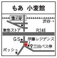den_mo_map_komu