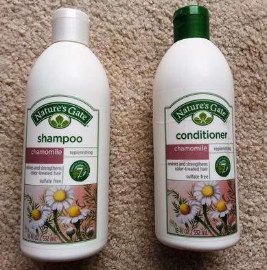 hc-shampoo