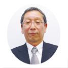 【多摩人に聞く】昭和飛行機工業(株) 福持克之助さん