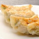 【立川・餃子マップ】読者が選んだ、餃子の美味しいお店