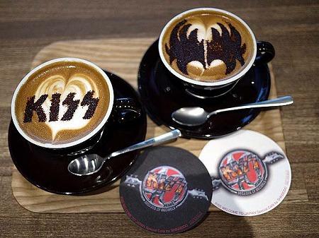 スタイルズコーヒー