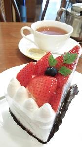 ichigo_cake