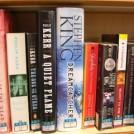 春スタート♪ゴガク編~もっと知ってほしい「横浜市立図書館」の楽しみ方