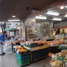 みずみずしい旬の果物が盛りだくさん!神戸長田の「西本果物店」