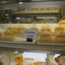 優しいお味のお菓子工房ル・シーニェ@昭島