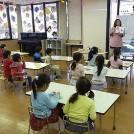 宿題はもちろん体験学習まで! 長期休み限定学童保育が人気