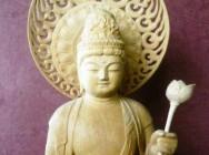 仏像彫刻_00