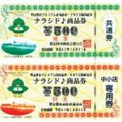 【特別編】2015年度プレミアム商品券販売<千葉の暮らし>