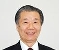 弁護士・中村雅男さん