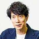 俳優・佐々木蔵之介さんにインタビュー