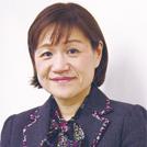 【多摩人に聞く】(株)JR中央ラインモール 代表取締役社長 大澤実紀さん