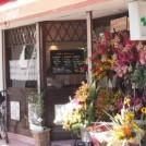 5月にオープン! イタリアン「Cerchio(チェルキオ)」でランチ@西荻窪
