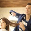 おおたかの森に日本初のストレッチヘアサロンSUPER HAIR&BODY金曜日は親子カットがお得!