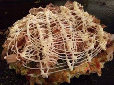 okonomiyaki finish2