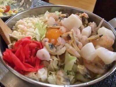 okonomiyaki gu