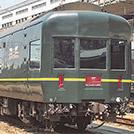 「トワイライトエクスプレス」がツアー列車として再出発