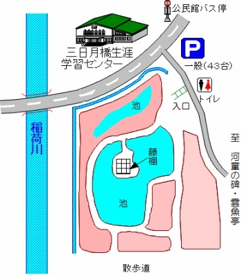 2015-0610ushiku00002