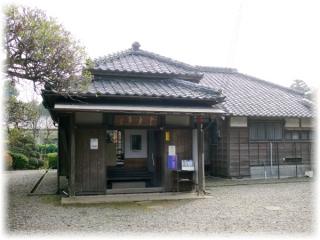 2015-0610ushiku00021