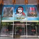 帝国劇場もサントリーホールも、田園都市線からは永田町乗り換えがお勧め!