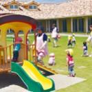 【きらり保育園】4月オープンの県認可保育園