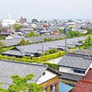 城下町・松阪の歴史を体感