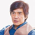 俳優・佐藤浩市さんにインタビュー