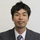 【多摩人に聞く】ホットマン株式会社 代表取締役社長 坂本将之さん