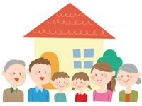 20150716-housing02