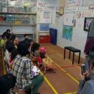小さい子供が流暢に英語を!SKY保育園の紹介第二弾!