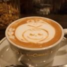 marucoffee 033ko-hi_01