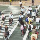 自転車危険運転厳罰化 正しいルールは?
