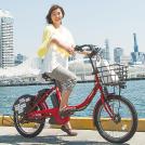 兵庫で全国初 自転車保険の加入が義務化 もっと自転車!