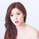 女優・深田恭子さんにインタビュー