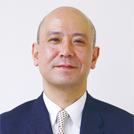 【多摩人に聞く】株式会社髙島屋 立川店 店長 依光博之さん